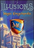 Illusions Magic Encyclopedia