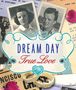 Dream Day True Love from BigPond Games