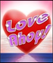 Love Ahoy from BigPond Games