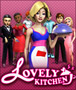 Lovely Kitchen from BigPond Games