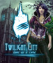Twilight City: Love as a Cure from BigPond Games