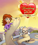 Wedding Dash: Ready, Aim, Love! from BigPond Games