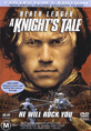 a knights tale from BigPond Movies