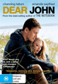 dear john from BigPond Movies
