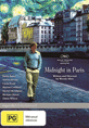 midnight in paris from BigPond Movies