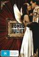 romeo-juliet