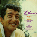 The Italian Love Songs by Dean Martin from BigPond Music