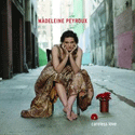 Careless Love by Madeleine Peyroux from BigPond Music