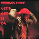 Let's Get It On by Marvin Gaye from BigPond Music