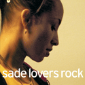 Lovers Rock by Sade from BigPond Music