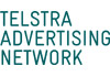 Telstra Advertising Network