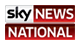 Sky News National